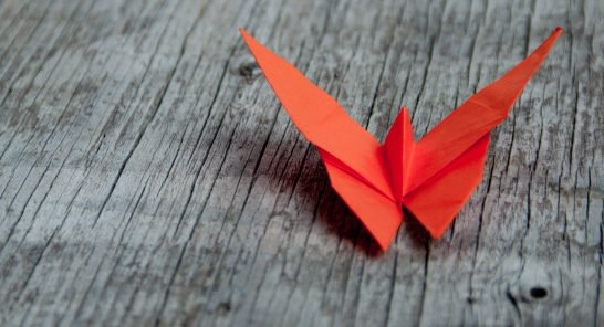 origami-day