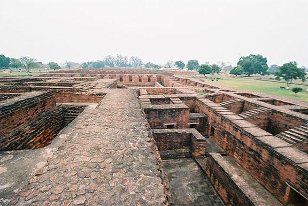 Narlanda, Bihar, India