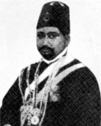 ShirajiIsmailHossain