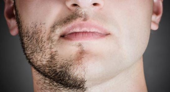 no-beard-day